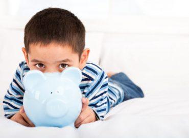 Dziecko-i-finanse (1)